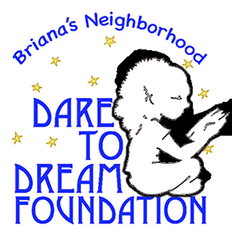 dare_to_dream