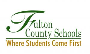 fulton-county-logo@2x