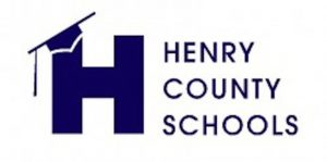 henry_county